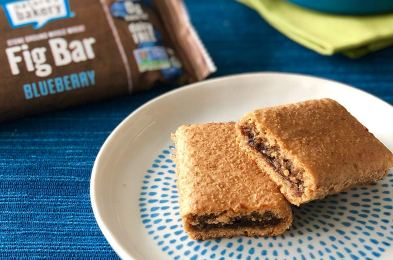 best-breakfast-bars