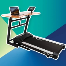 best-desk-treadmill