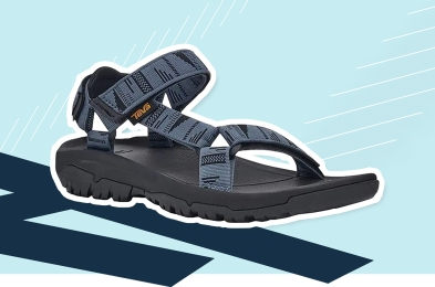 best-kiking-sandals