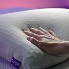 best-pillows-of-2020