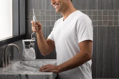 best-water-flosser