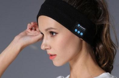 Bluetooth-Headband-Sleep-Headphones-TOPOINT-Wireless