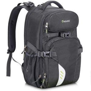 best camera backpack endurax