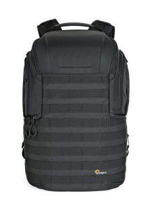 Lowepro ProTactic BP 450 AW II, best camera backpack
