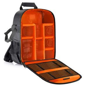 best camera backpack neewer