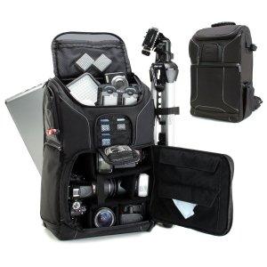 best camera backpack usa gear