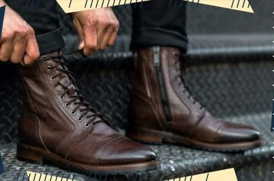 casa-moto-boots