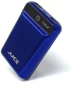 best portable charger tech2 juice