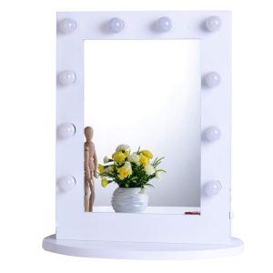 Chende Hollywood Vanity Mirror