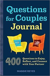 dating and relationship books