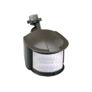EATON Lighting180 Degree Replacement Motion Security Floodlight Sensor
