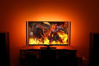 Fire-TV-Stick-BGR