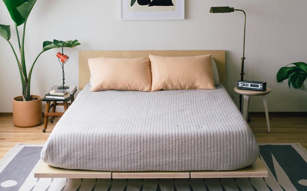 floyd-bed-reviews