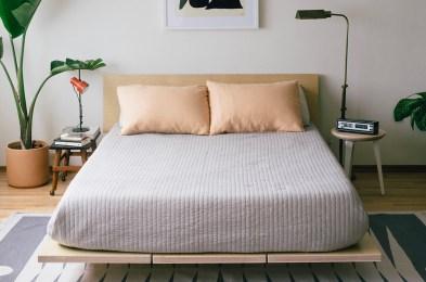 floyd-bed