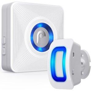 Fosmon WaveLink Wireless Home Security