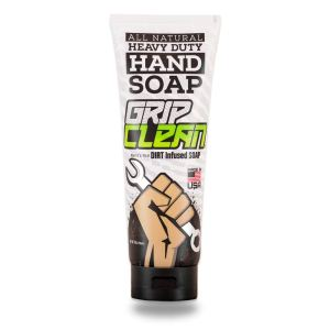 as seen on TV products grip clean cleaner