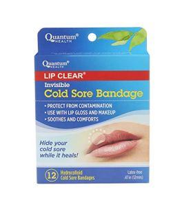 herpes treatments home bandage