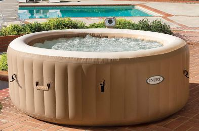Hot-Tub-Spa