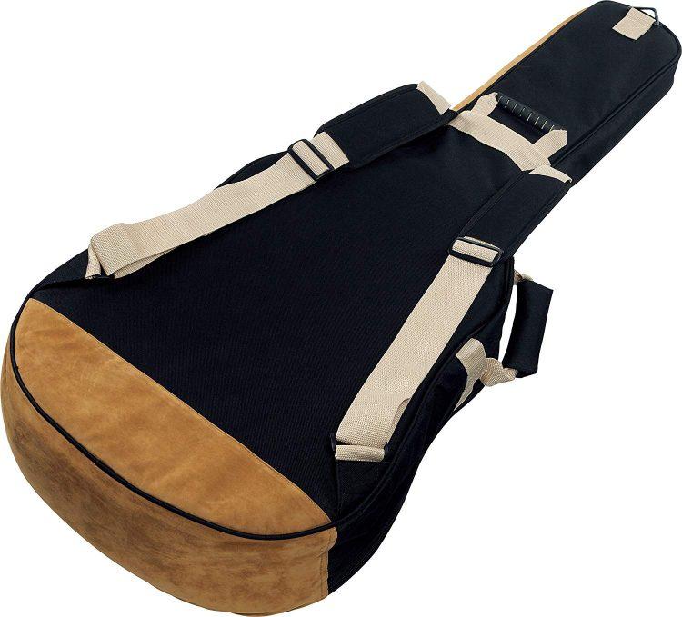 Ibanez guitar bag
