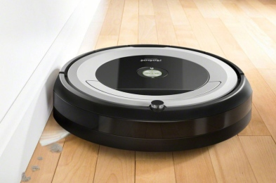 iRobot-Roomba-690-Robot-Vacuum-Amazon-BGR