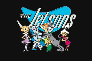 best gifts for Jetson's fans