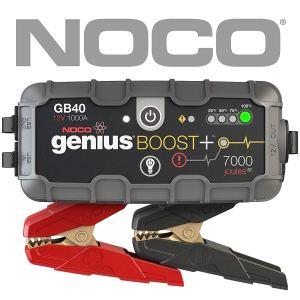 jump starter for car noco