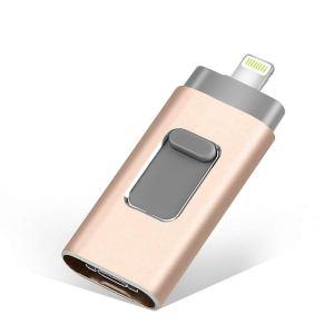 kimiandy flash drive