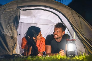 the best camping lanterns for illuminating your next camping trip