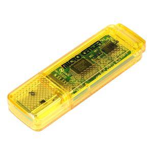 inland micro center flash drive