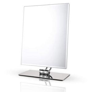 Miusco Large Vanity Mirror