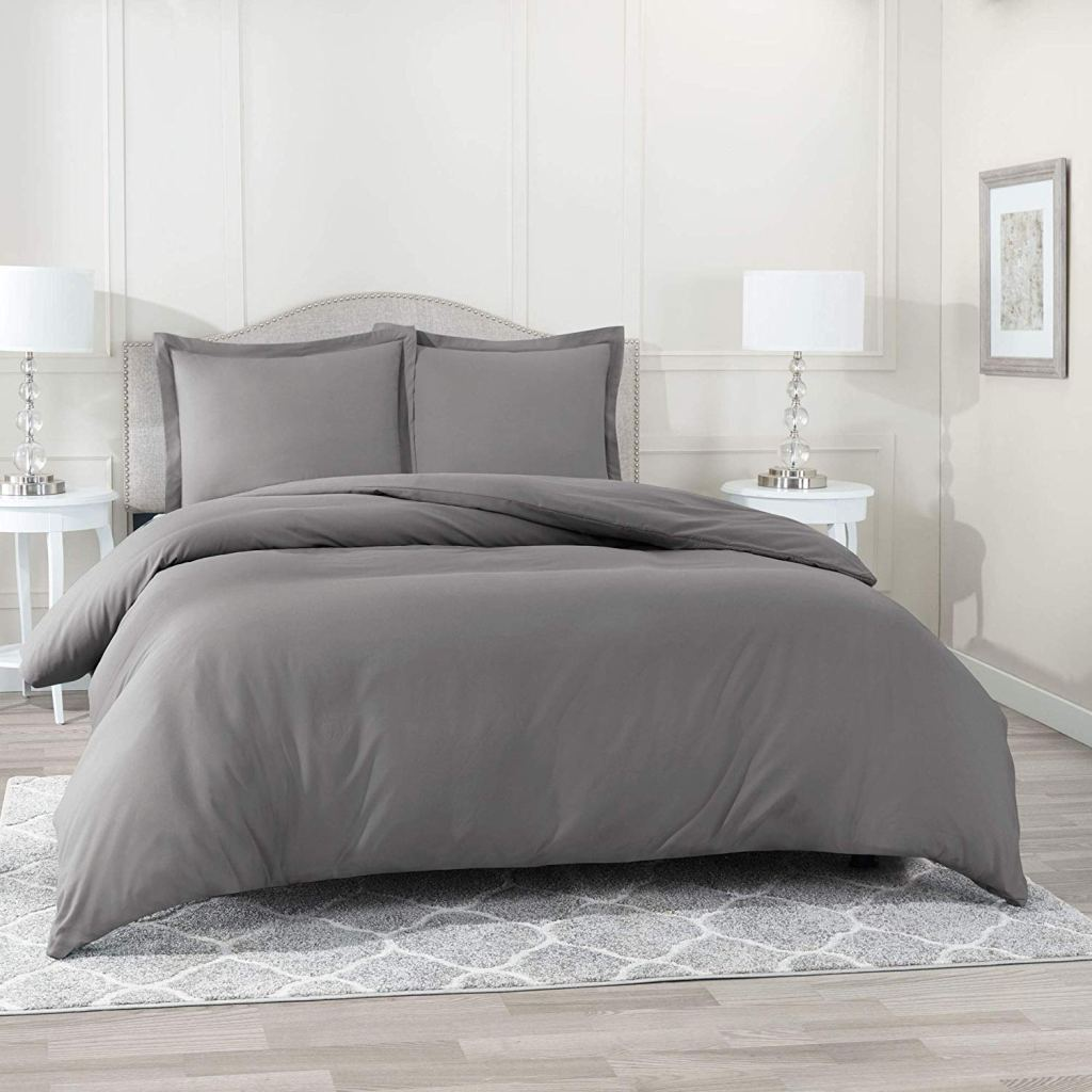 Nestle Bedding Duvet Cover