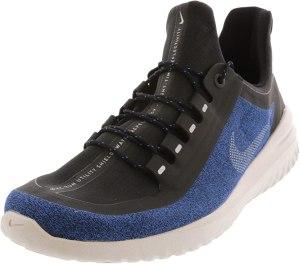 waterproof sneakers nike