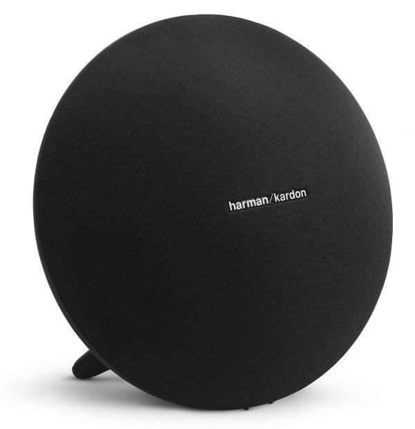 Harman Kardon bluetooth speaker onyx 4