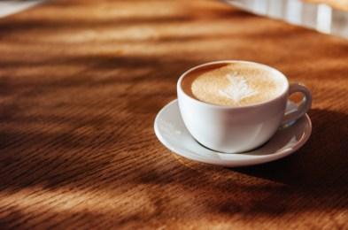 Peet's-Coffee-Major-Dickason's-Blend-Dark-Roast-Coffee-K-Cup-Coffee-Pods-BGR