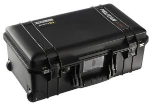 Pelican AIr 1535 Case