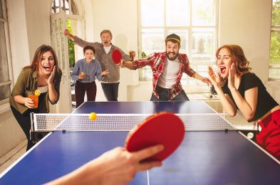 ping-pong-table-featured
