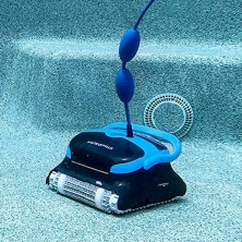 pool-cleaner-featured-image