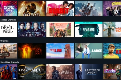 prime-video-channels