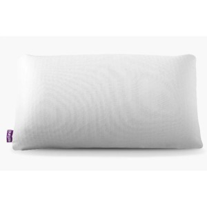 best pillows of 2020 - The Purple Harmony Pillow