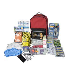 Ready America Deluxe Emergency Kit