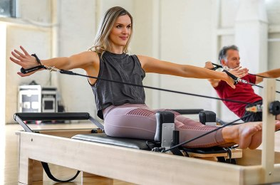 reformer-featured-image