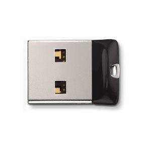 sandisk flash drive mini