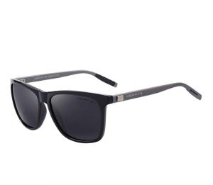 best men's sunglasses basic