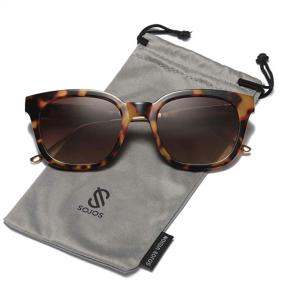 best men's sunglasses classic