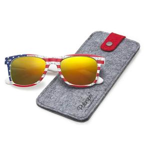 best men's sunglasses retro