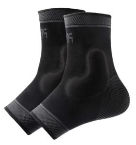 Protle Foot Socks