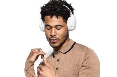 best skullcandy headphones in any style
