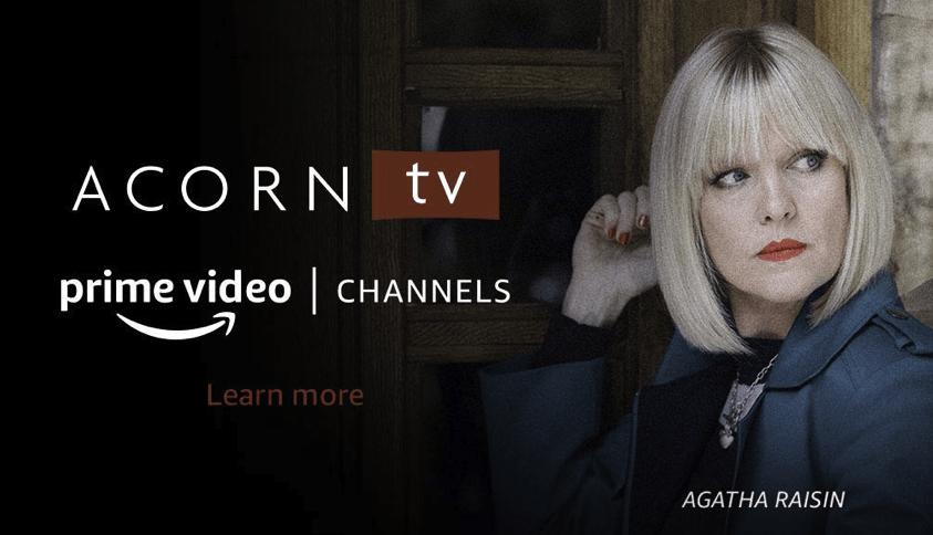 AcornTV