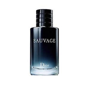Sauvage by Christian Dior Eau de Toilette