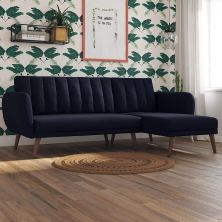 sectional-featured